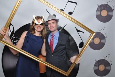 30th Wedding Anniversary  Houston, Tx. 9/26/14