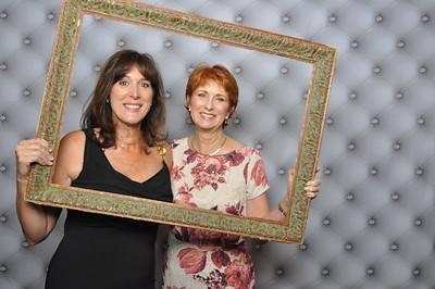 Ashley & Mikey's Wedding Memories - River Oaks Country Club  Houston Tx 8/8/15