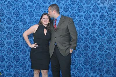 Night of The Nest Gala - Center for Women and Children Lexington Ky. 9/20/2014